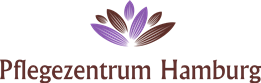 Pflegezentrum Hamburg Logo